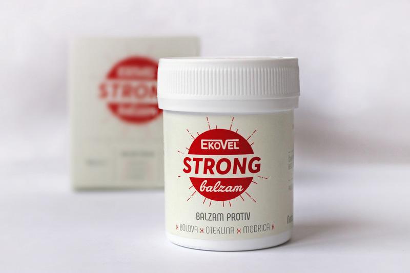 ekovel strong