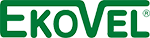 ekovel logo