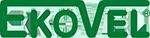 ekovel logo