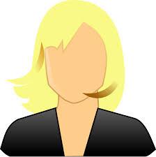 avatar zensko