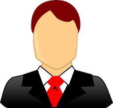 avatar musko